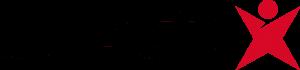 Betsafe лого