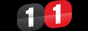 11-casino