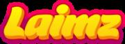 Laimz Logo