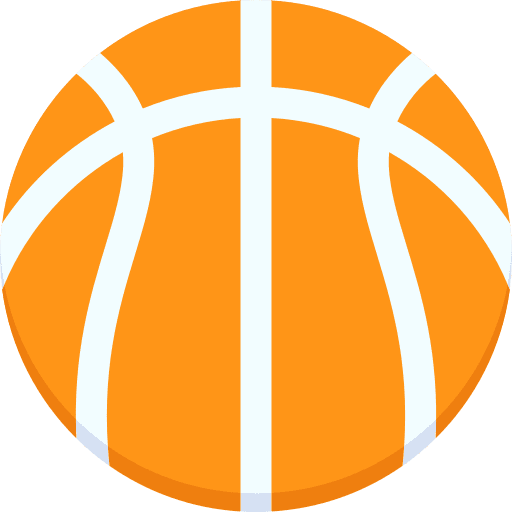 Sporta Likmes Basketbola
