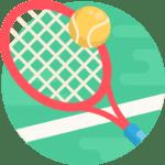 предлагающие ставки на теннис