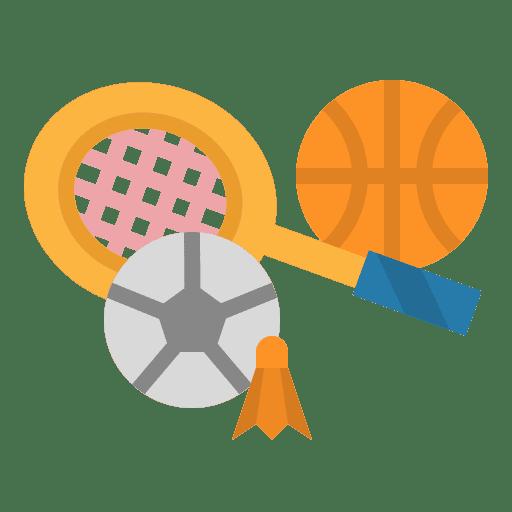Sporta Totalizators