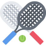 онлайн казино - ставки на теннис онлайн