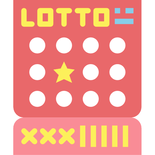 Tiessaistes Loterija