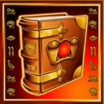 Book of Ra online- бесплатно