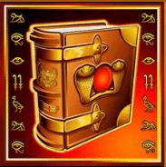 Book of Ra Bezmaksas