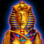 Kāpēc Book of Ra ir Tik Populāra