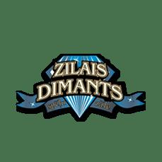 Dimants