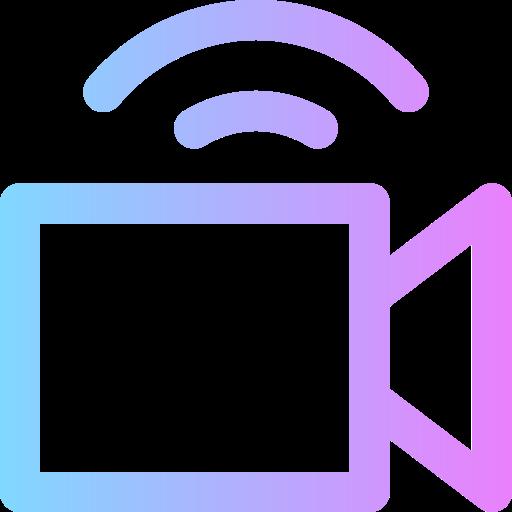 TV Tiešraides Internetā