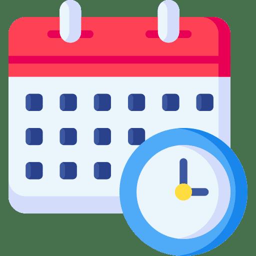 Spēļu Kalendārs