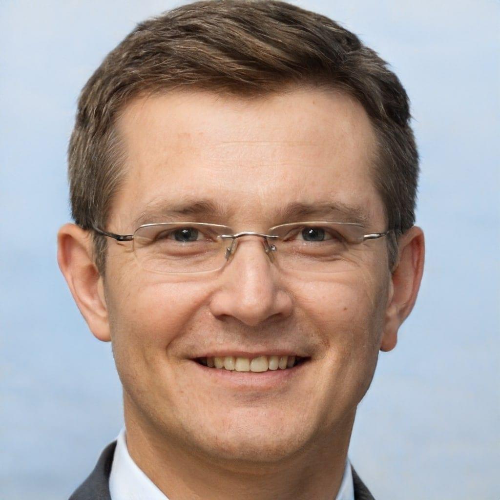 Konstantin Volkov