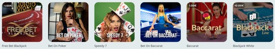 laimz казино лайв казино