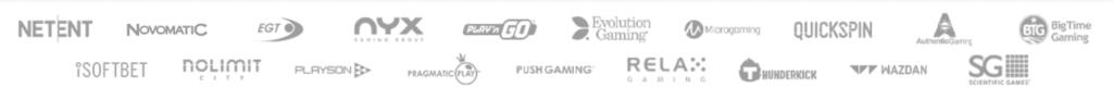 optibet казино разработчики игр