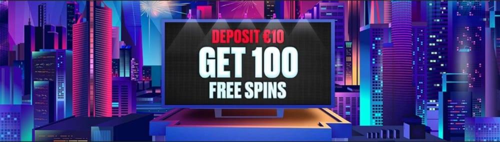 Pokerstars Bonusų Pasiūlymai Naujiems
