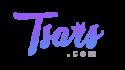 Tsars Logo