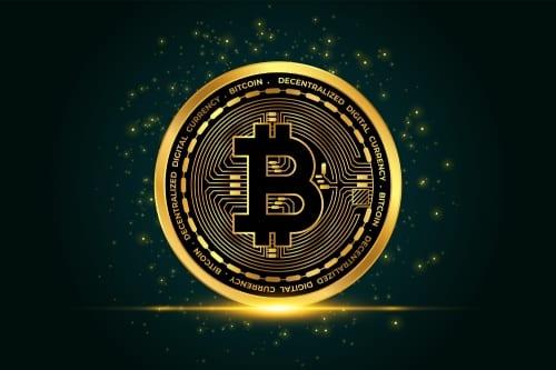 Kriptovaliutos Lošimuose Internete
