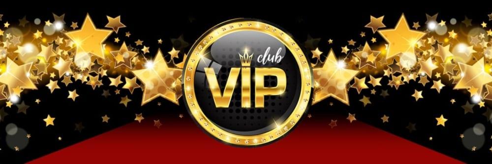 VIP-klubi