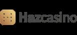hazcasino logo