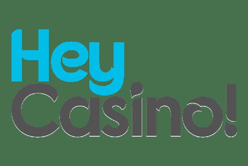 hey-casino