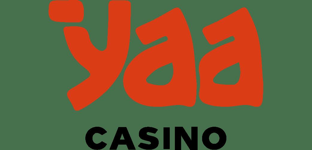 Yaa Casino Logo