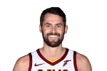 Kevin Love img