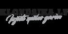 klondaika logo