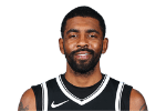 Kyrie Irving img