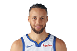 Steph Curry img