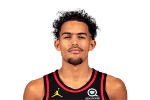 Trae Young img